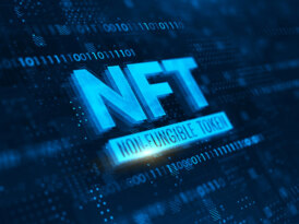 NFT'ler markalar için neden önemli?