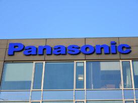 Panasonic Life Solutions Türkiye yeni iletişim ajansını seçti