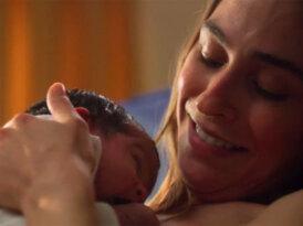 Bebeğiniz için tescilli doğallık