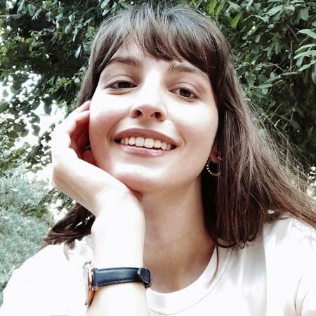 Aleyna Korkmaz