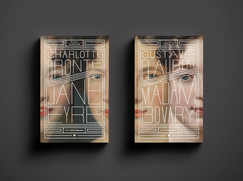 European Design Awards'tan Türkiye'ye 2 ödül