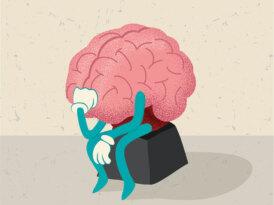 Beynimizin durmadan sorduğu 5 soru (2)