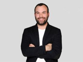 omg!medya'ya yeni marka direktörü