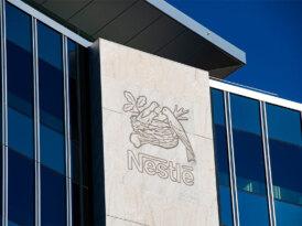 Nestlé Türkiye ve KAGİDER'den Nestlé Akademi