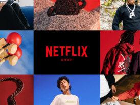Netflix'ten e-ticaret adımı
