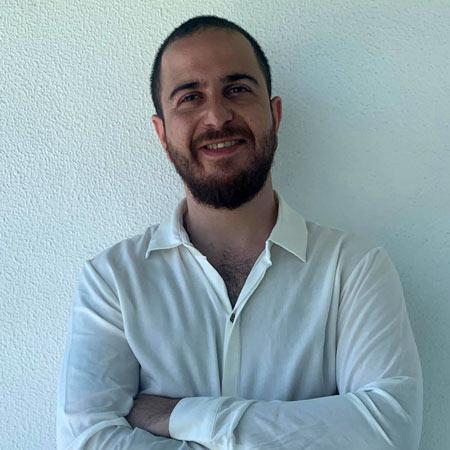 Semih Hazar Akgün