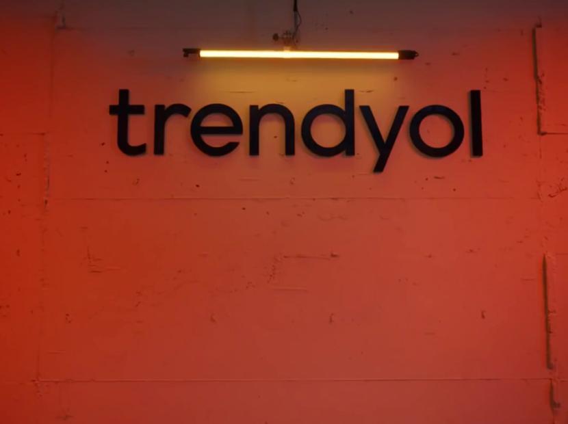 Trendyol'dan bir yenilik: Influencer Akademi-00