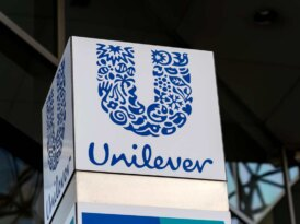"""Unilever'den """"Pozitif Güzellik"""" açılımı"""