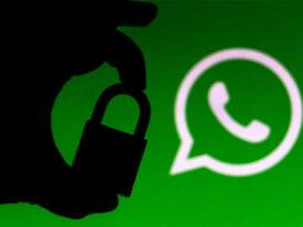 WhatsApp'tan gizlilik endişelerine kampanyalı yanıt
