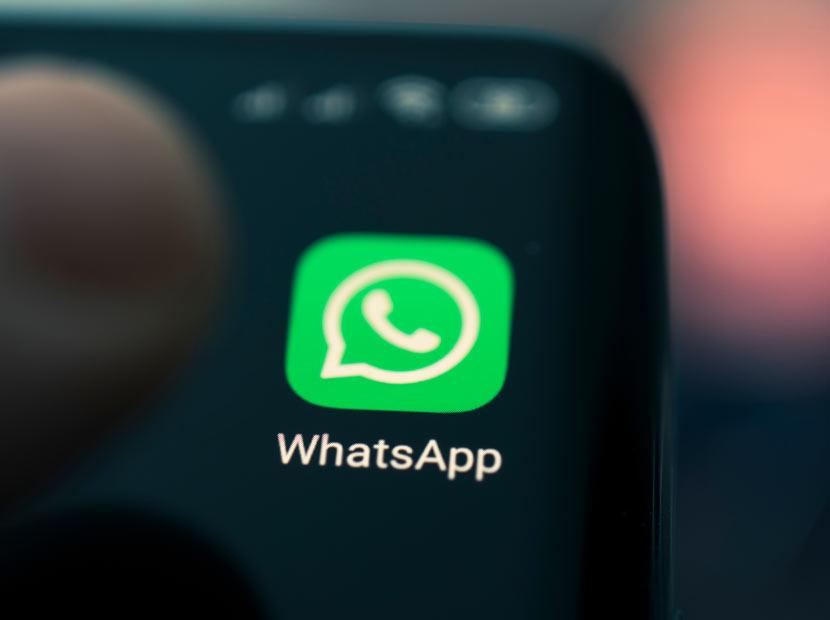 WhatsApp'ta alışveriş dönemi başlıyor