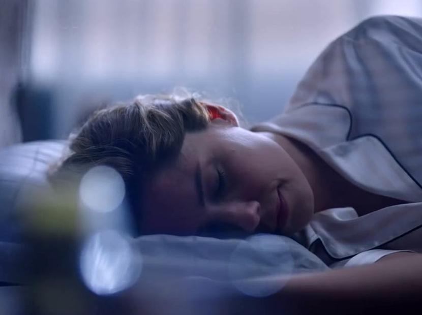 Serin ve kesintisiz bir uyku için
