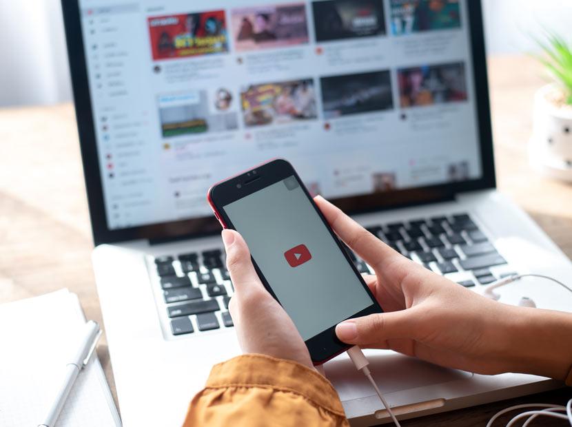 YouTube'dan siyasi reklamlar hakkında yeni adım