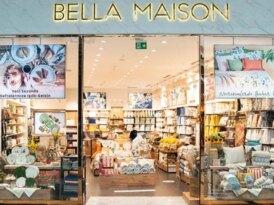 Bella Maison yeni reklam ajansını seçti-00