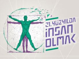 Brand Week Istanbul'un bu yılki teması 21. Yüzyılda İnsan Olmak-00