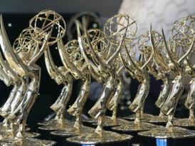 Emmy 2021'in en iyi reklam adayları açıklandı