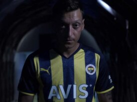 Fenerbahçe sevgisiyle yaşayanlara