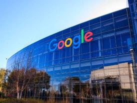 Google'a rekabet ihlali suçlaması