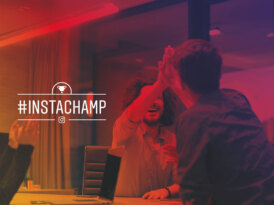 InstaChamp yeni şampiyonlarını arıyor