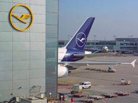 Lufthansa'dan kapsayıcılık adımı