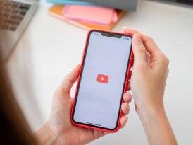 YouTube Shorts kullanıma sunuldu
