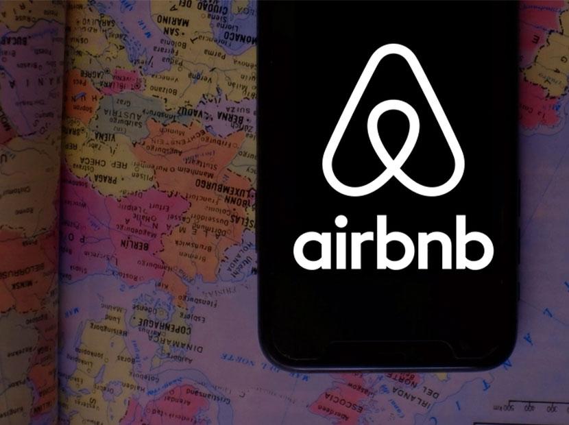 Airbnb'den Afgan mültecilere konaklama desteği