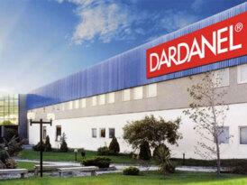 Dardanel yeni reklam ajansını seçti
