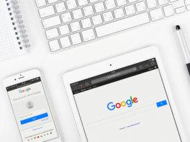 Google'dan Apple'a 15 milyar dolarlık ödeme