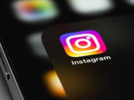 """Instagram'da """"yukarı kaydır"""" dönemi kapanıyor"""