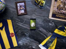 Dünü, bugünü, yarını Fenerbahçe olanlara