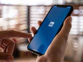 LinkedIn hikâyeler özelliğini kaldırıyor