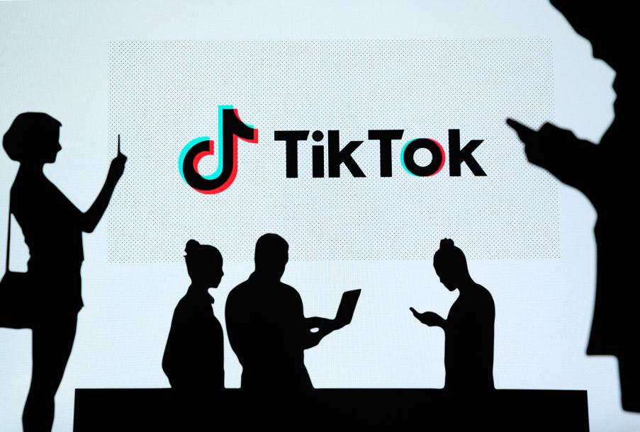 TikTok Creator Marketplace Türkiye'de