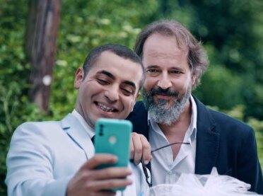 Türkiye Sigorta'nın yeni reklam yüzü Timuçin Esen