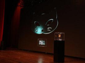 Felis 2021 Medya Bölümü kısa listesi açıklandı