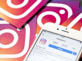 Instagram'dan gençlere yönelik önlem paketi