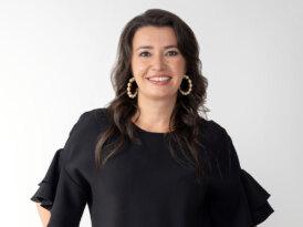 Logitech Türkiye'ye yeni ülke müdürü