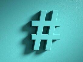 Sosyal medyada haftanın en çok konuşulan markaları