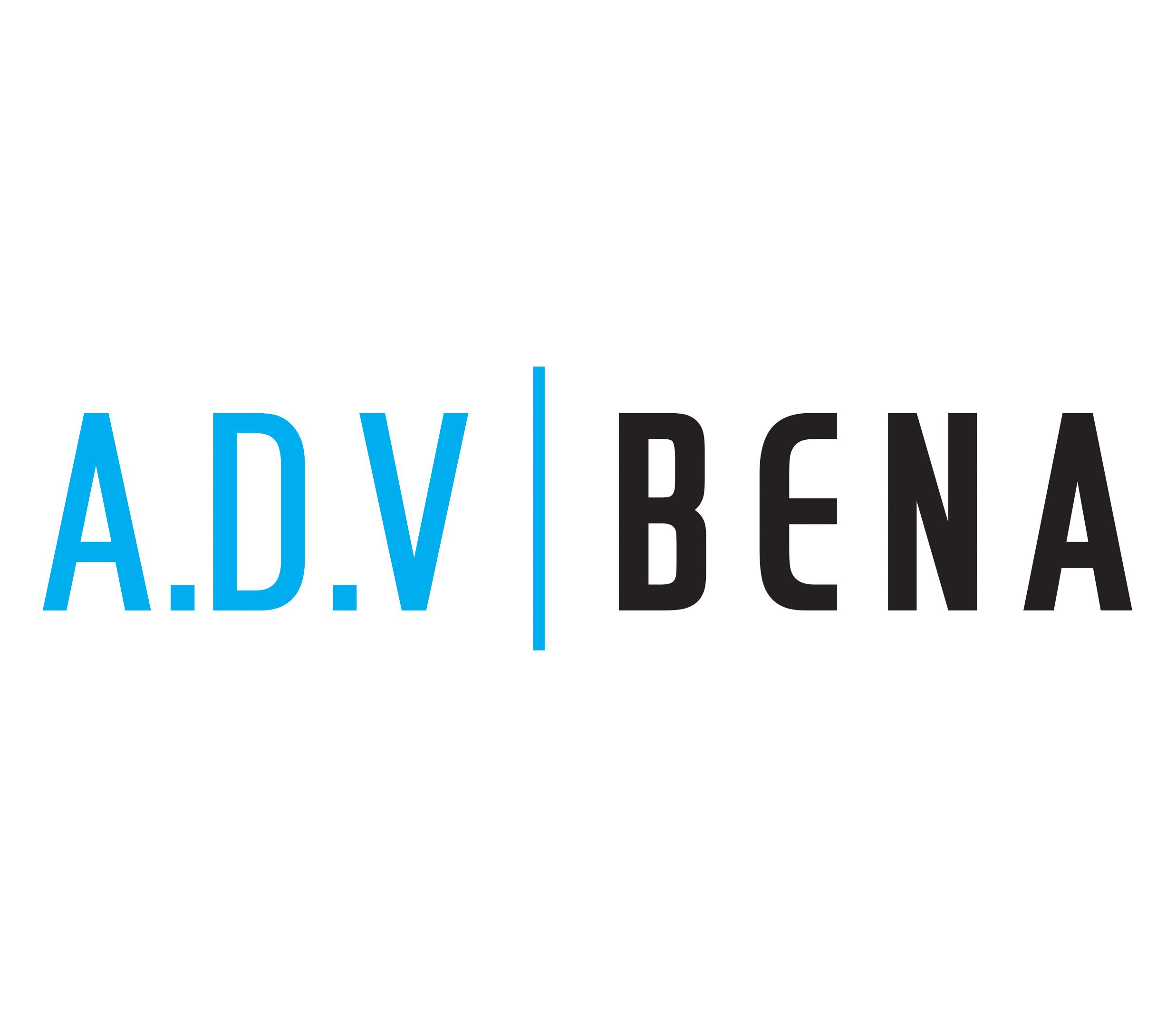 Jr. Reklam Yazarı - ADV BENA