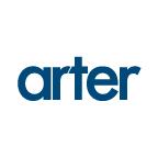 Genel Başvuru (Ankara) - Arter Raklam