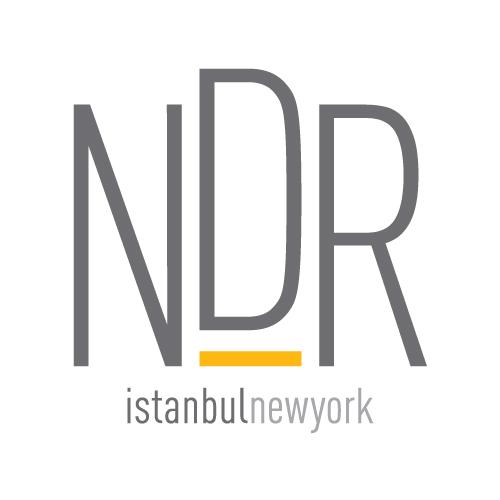 Sanat Yönetmenleri - NDR Tasarım ve Reklamcılık